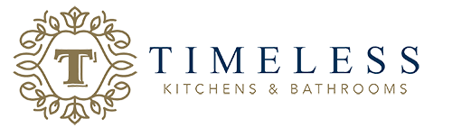 Timeless Kitchens and Bathrooms